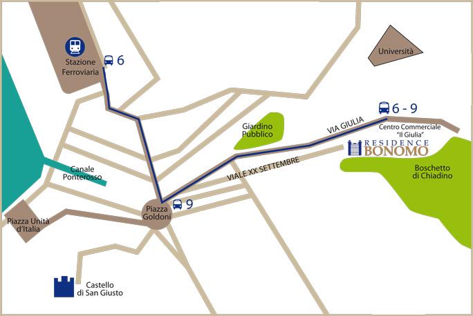 mappa_collocazione